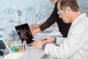 Российские химики научили компьютер предсказывать свойства элементов  продажа по ценам от завода