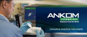 Наши специалисты прошли обучение от компании Ankom Technology