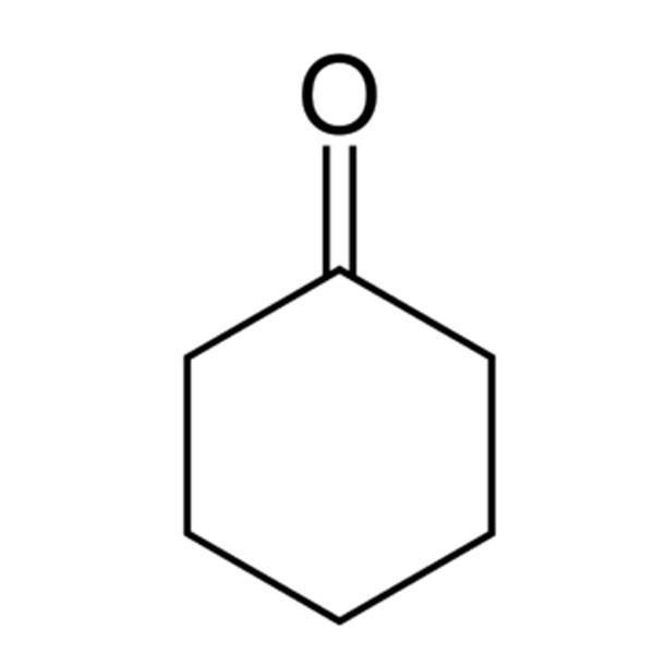 cyclogeksanon