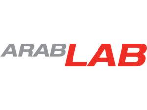 В Дубае состоится международная выставка оборудования и технологий для лабораторий  продажа по ценам от завода