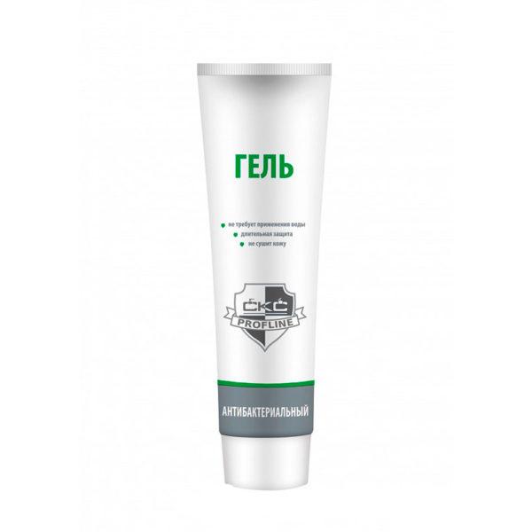 gel-antibakterialnyj-sks-profline-100ml-(1)