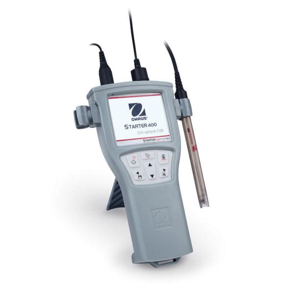 water-analysis-Starter-400